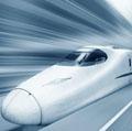 高铁产品研发基地开发建设项目