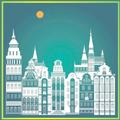 重庆**建筑工程有限公司建筑施工三级资质寻合作