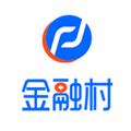 浙江贷款-杭州贷款